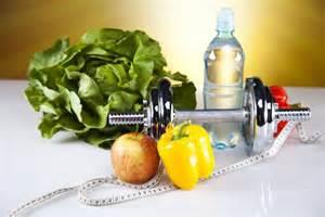 alimentazione per lo sportivo la dieta per chi fa sport una giusta alimentazione aiuta