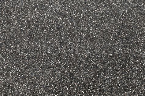 tarmac background photo texture urban stock photo