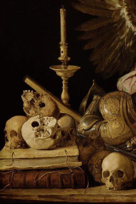 Crane Vanité by 48 Best Images About Vanitas On Vanities
