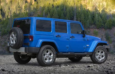 Jeep Eco Eco Light On 2015 Jeep Wrangler Unlimited Autos Post