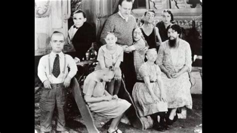 fotos antiguas perturbadoras fotos antiguas rarisimas im 225 genes taringa