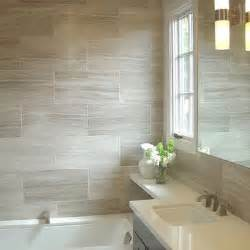 porcelain bathroom tile ideas calacatta porcelain tile bath design ideas pictures
