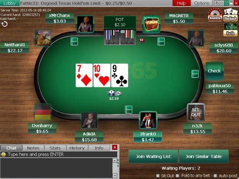 bet poker review  expert rating  bet poker