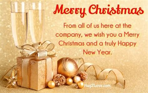 christmas wishes  boss   merry christmas merry christmas quotes merry christmas wishes