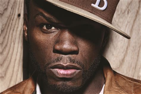 50 cent illuminati 50 cent 2015 wallpapers wallpaper cave