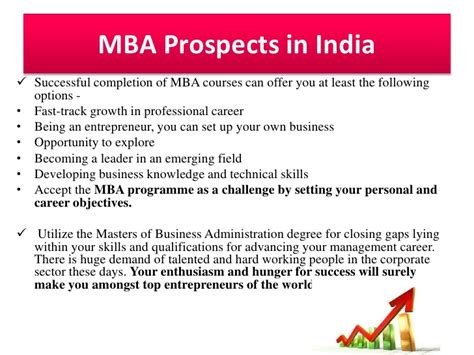 Mba In Shipping And Logistics In India by Masters In Business Administration