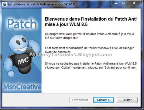 xmllint tutorial peque 241 as ayudas y tutoriales noviembre 2009