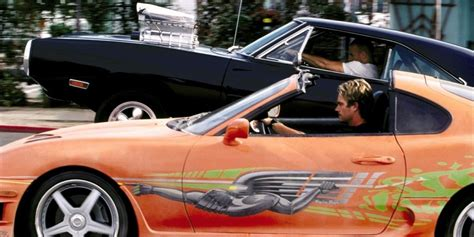 fast and furious race 12 best car racing movies of all time