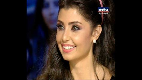 imagenes de mujeres egipcias bellas arabians girls are the most beautiful in the world las