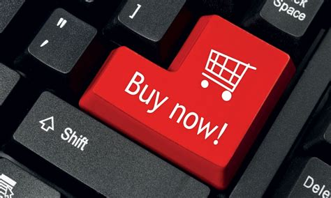 commercio on line creazioni siti e commerce sviluppo sito di commercio