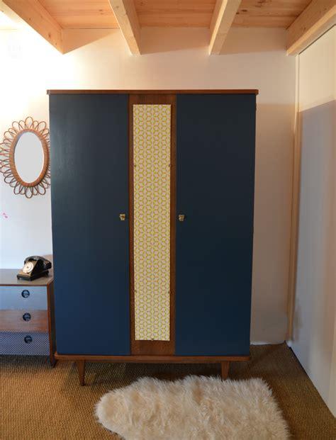 armoire vintage quot suzanne quot