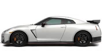Specs Of Nissan Gtr 2017 Nissan Gt R Specs Nissan Usa