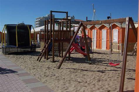 riccione bagno 61 spiaggia 61 riccione home