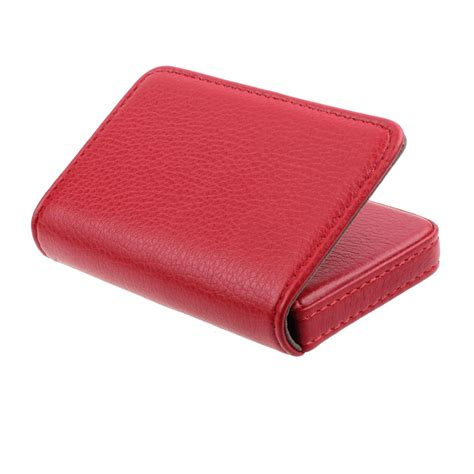 Magnetic Business Card Holder exquisite magnetic attractive card business card