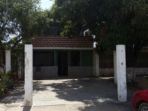 foto casa venta valencia casa en venta en la isabelica valencia carabobo cav95644