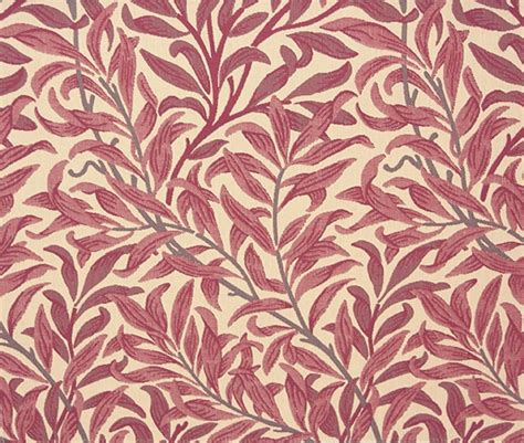 william morris pattern sofa willow bough upholstery fabric another favourite william