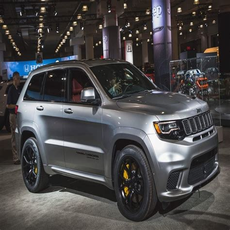 2020 Jeep Release Date by 2020 Jeep Compass Trailhawk Release Date 2019 2020 Jeep
