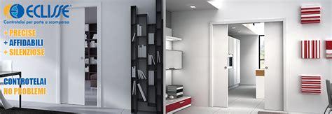 telai per porte scorrevoli prezzi controtelai porte scorrevoli prezzi idee di design per