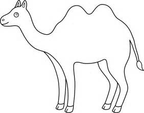 Animal Outlines For by Animal Outline Cliparts Co