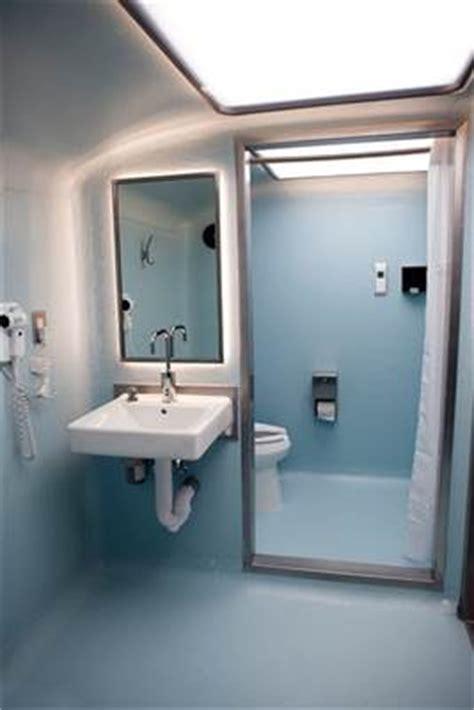 do coach buses have bathrooms lava mae brings bathroom buses to san francisco s homeless