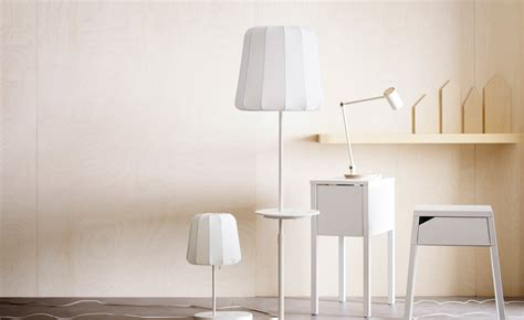 ikea nachttisch qi ikea introduces furniture with built in qi wireless