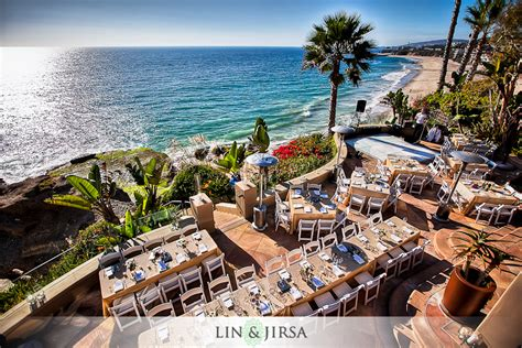 wedding locations in laguna ca 2 laguna wedding venues cool navokal