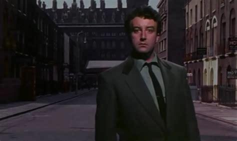 1955 best actor best actor alternate best supporting actor 1955 peter