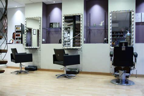 living room salon de coiffure 11 28 images votre salon