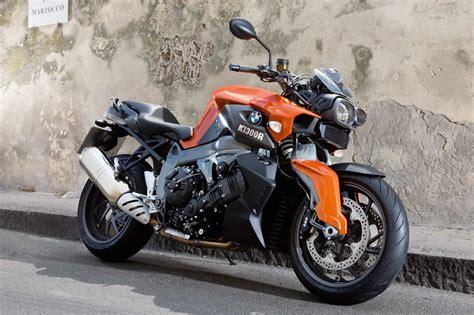 distributeur moto bmw  marseille twins raleurs moto