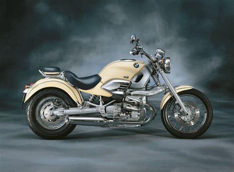 Bmw Cruiser Motorrad by Bmw R1200c Cruiser Motos Pinterest Bmw Bmw