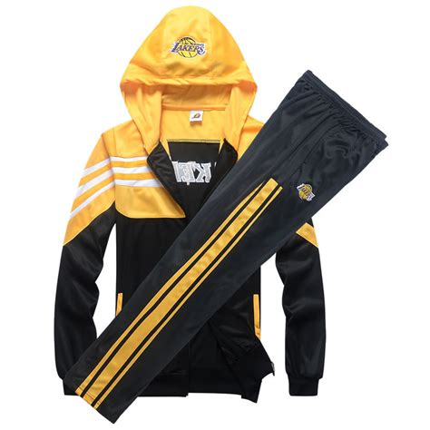 Jaket Sporty Hoddie Fit L free new winter basketball suits for casual clothing for team sport size l 4xl