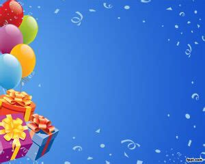 happy birthday powerpoint templates birthday powerpoint template ppt template