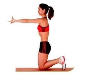 how to do hypopressive exercises hypopressive exercises derive from the investigations of