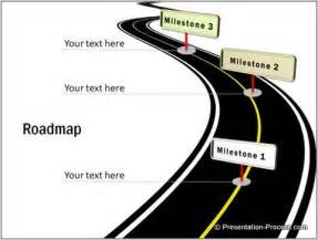 Blank Road Map Template by Blank Road Diagram Blank Free Engine Image For User