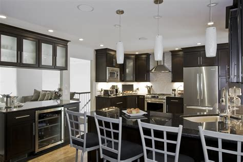 kitchen designers nj which monmouth county kitchen contractor is best for you