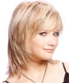 shag neckline hair cut shag haircut for medium hair ideas pictures hair