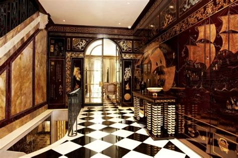 how to find east side in my house exquisite upper east side townhouse in newyork