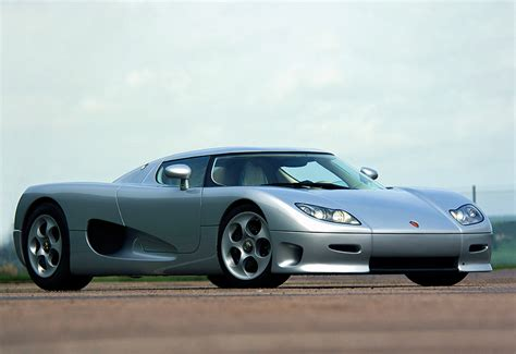 koenigsegg cc8s 2002 koenigsegg cc8s specifications photo price