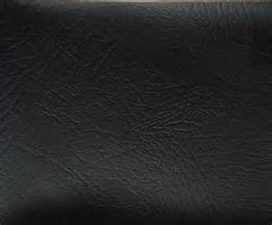 faux leather auto upholstery fabric images images of
