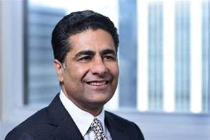 Ceo Of Newly Named Deloitte Global Ceo S Mission Create A