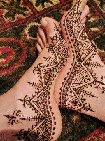 moroccan henna tattoo designs best 25 moroccan henna ideas on mehndi