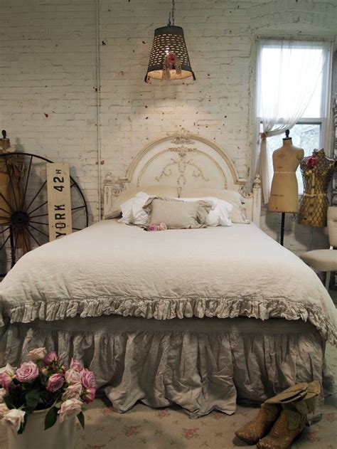 romantic headboard 17 best images about headboards on pinterest jessica