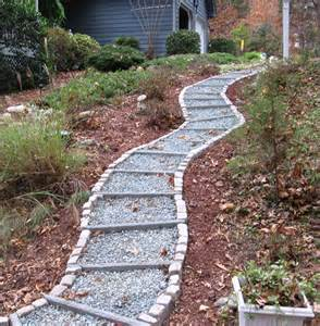 rock of ages masonry llc walkways
