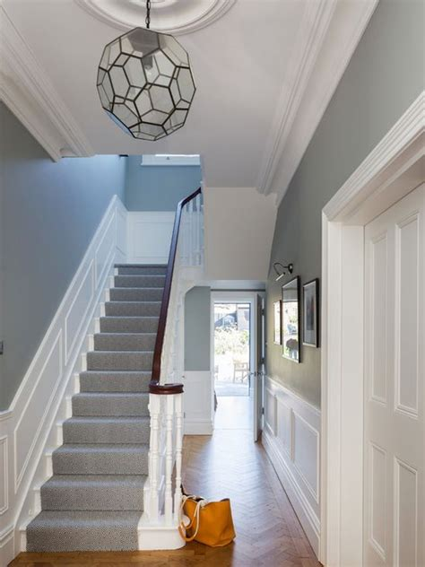 home design ideas hallway the 25 best hallway ideas on