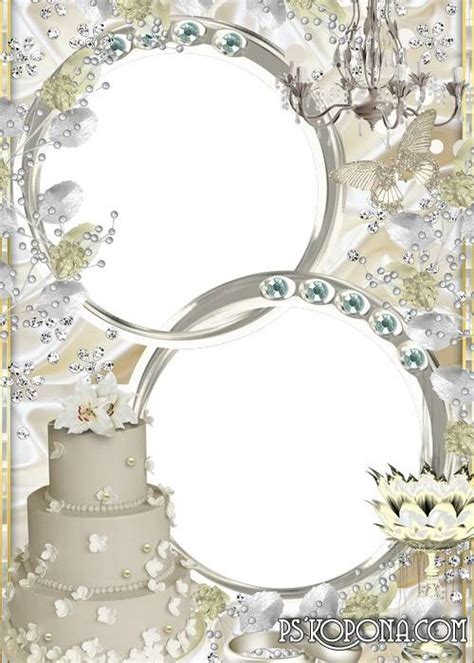 Wedding Ring Template by 14 Photoshop Psd Wedding Ring Images Free Photoshop Png