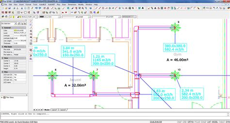 hvac floor plan electrical plan diagram electrical free engine image for