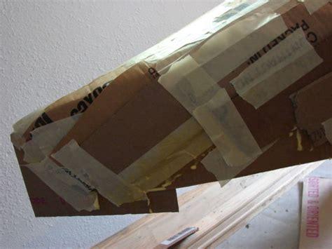 viking cardboard boat race cardboard viking longship and cardboard boat regatta all