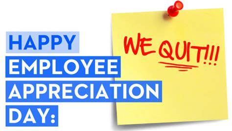Appreciation Day Calendar Image Gallery Happy Appreciation Day