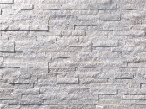 rivestimenti in pietra naturale per interni prezzi scaglietta rivestimento in pietra naturale by b b