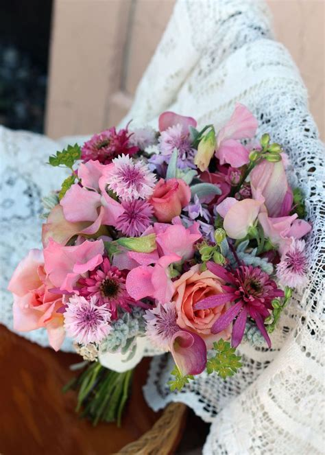 Wedding Bouquet July by 1000 Images About July Bridal Bouquets On